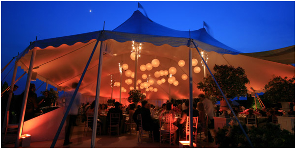 Starr Tent The Leading Tent Rental Provider Of Tent
